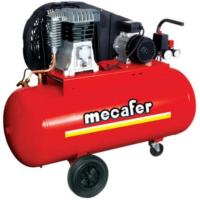 Air Compressor 10 CFM Electric Image 1