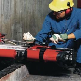 Core Drill Rig Image 3