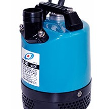 2in Submersible Pump Image 2
