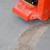 Electric Floor Scabbler Image 2