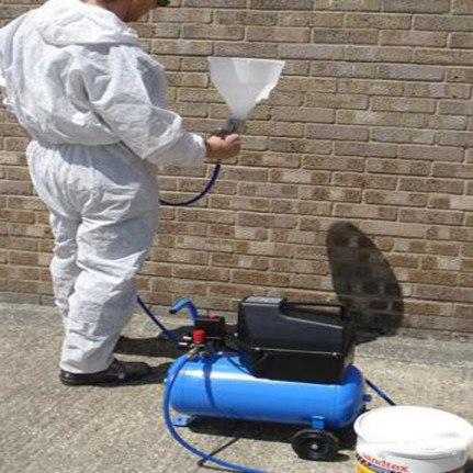 Cleaning Painting Amp Decorating Power Plant Hire And Sales