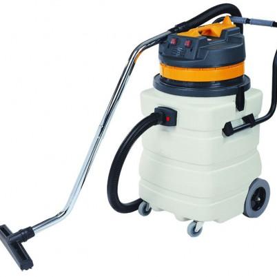 Industrial Vacuum Image 1