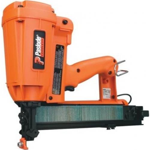 Paslode IM250 Gas Nailer