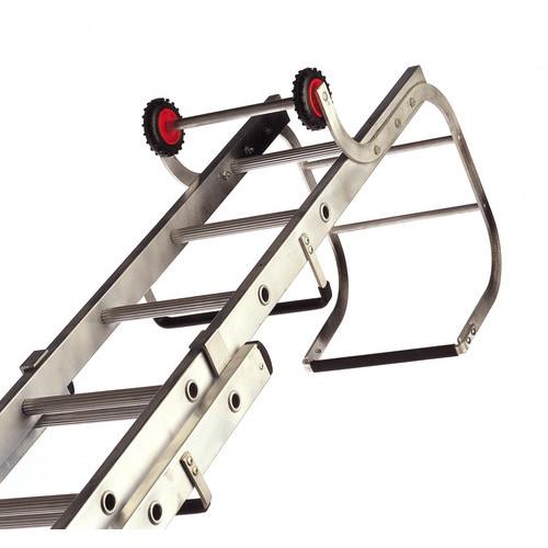 Roof Ladder Image 1