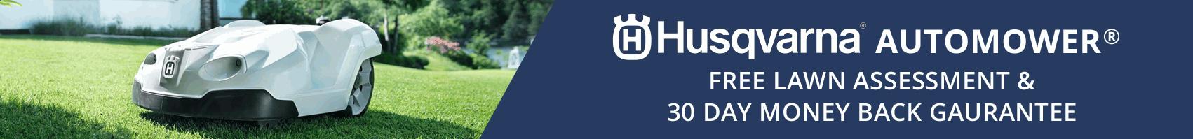 husq-robotic-banner