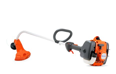 husq-trimmers-brushcutters