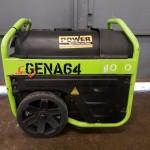 6-generator1
