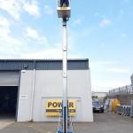 genie-iwp-20-for-sale-power-plant-hire