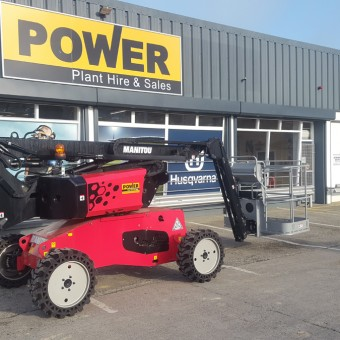 MANITOU-MANGO-12-CHERRYPICKER-FOR-HIRE-WEXFORD-POWER-PLANT-HIRE