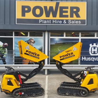 tracked-dumper-hire-plant-hire-wexford-wicklow-power-plant-hire