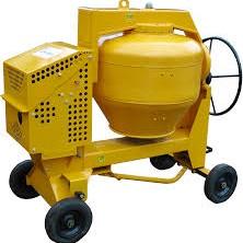 Diesel Mixer 7 5 Image 2