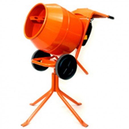 Electric Mixer Image 4
