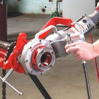 plumbing-and-pumping