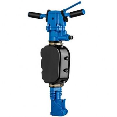 Air Breaker Anti Vibration