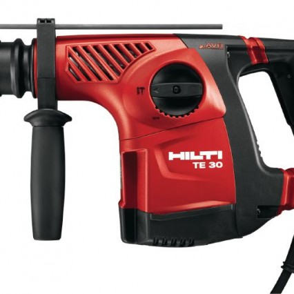 Heavy Duty Drill SDS Plus Image 1