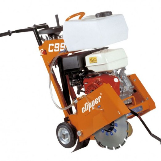 Cutting Sawing Amp Grinding Power Plant Hire And Sales