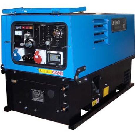 300AMP Welder Generator