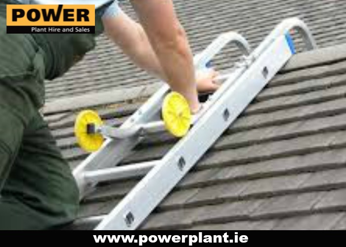 ACCESS HIRE WEXFORD POWER PLANT HIREACCESS HIRE WEXFORD POWER PLANT HIRE