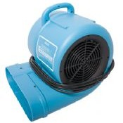 Air Mover Image 1