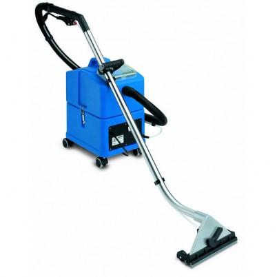 Carpet Cleaner Image 1
