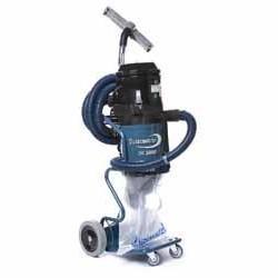 Dust Extraction Vacuum Image 1