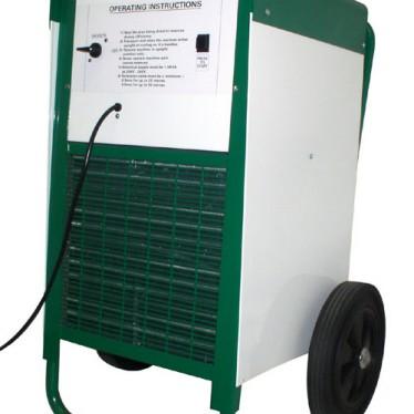 Large Industrial Dehumidifier Ebac BD150 Image 1