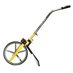 Measuring Wheel Image 1