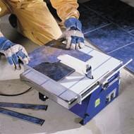 Tile Cutting Saw Image 1
