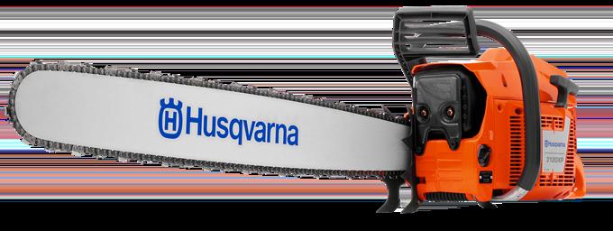 HUSQVARNA Long Professional Chainsaw 3120 XP®