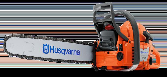 HUSQVARNA Heavy Duty Chainsaw 372 XP®