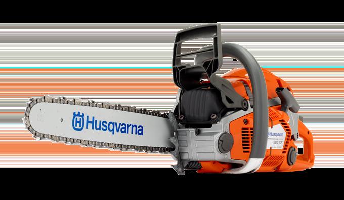 HUSQVARNA Petrol Professional Chainsaw 560 XP®