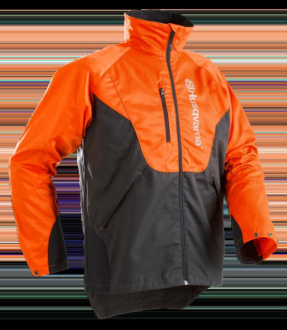HUSQVARNA Jacket Classic