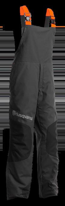 HUSQVARNA Carpenter Trouser Classic