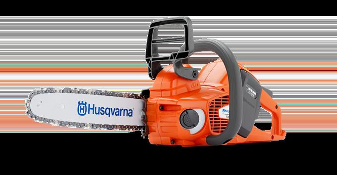 HUSQVARNA Professional Battery Chainsaw 536Li XP®