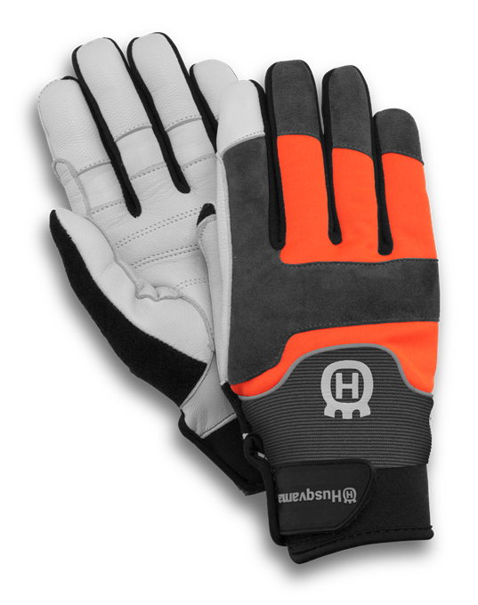 HUSQVARNA Gloves Technical