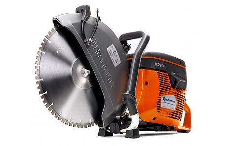 husq-power-cutter