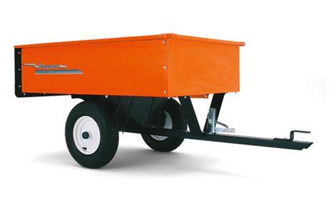 husq-trailer
