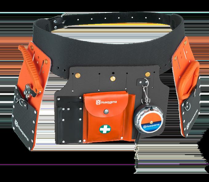 HUSQVARNA Tool Belt Kit