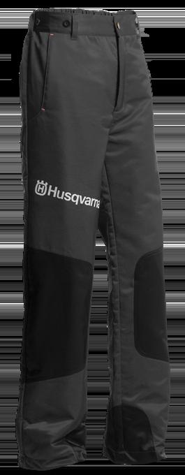 HUSQVARNA Waist Trousers Classic