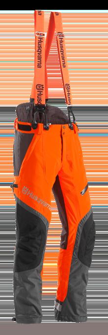 HUSQVARNA Waist Trousers Technical Extreme
