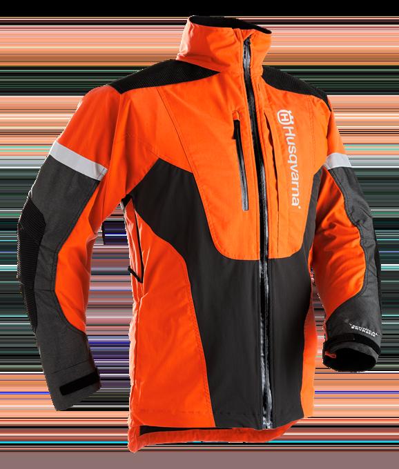 HUSQVARNA Jacket Technical Extreme