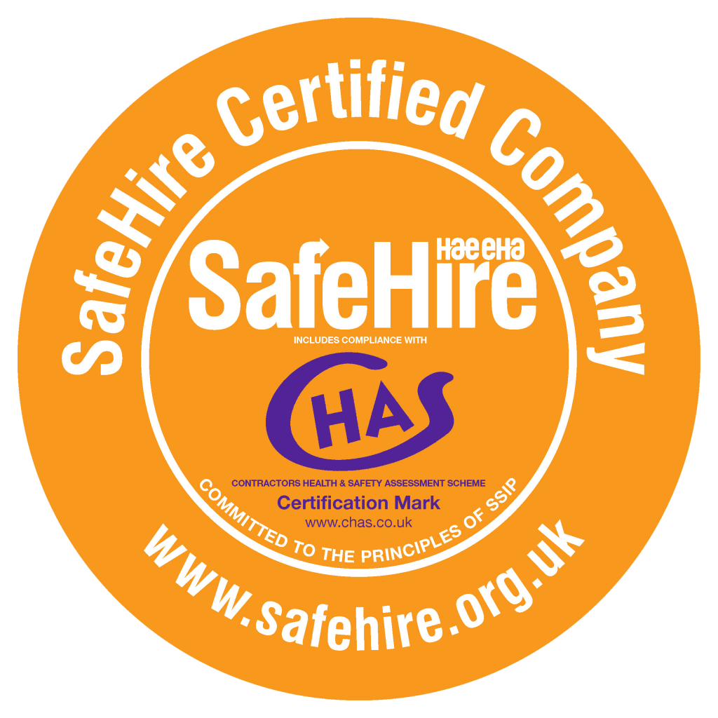 power-plant-hire-safehire
