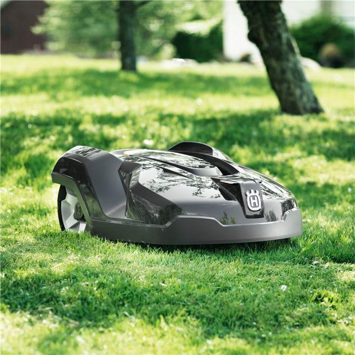 husqvarna-robotic-mower-1