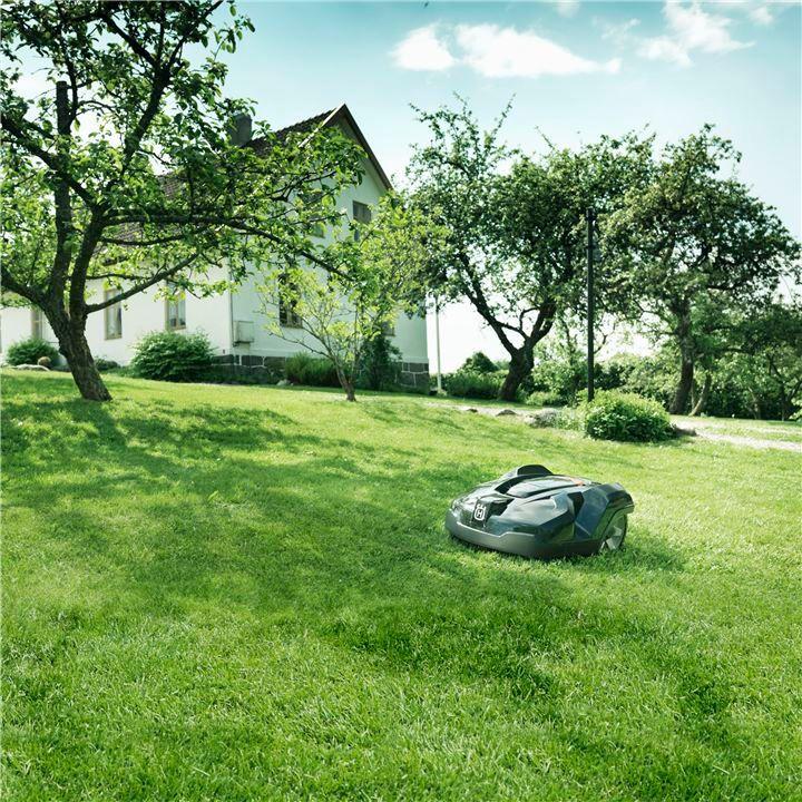 husqvarna-robotic-mower-3