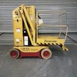 21-accesslift1