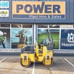 bomag-90-roller-for-sale-in-wexford-power-plant-hire-1