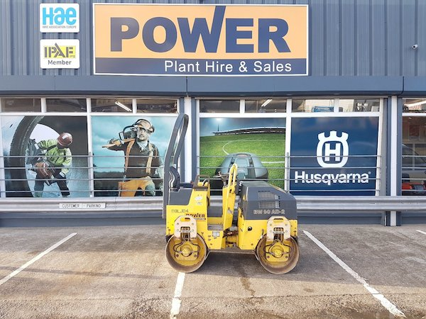 bomag-90-roller-for-sale-in-wexford-power-plant-hire-2