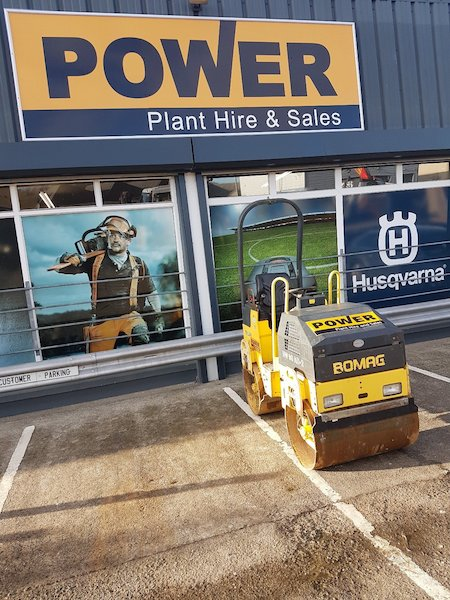 bomag-90-roller-for-sale-in-wexford-power-plant-hire-3