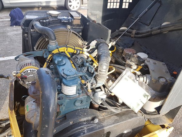 bomag-90-roller-for-sale-in-wexford-power-plant-hire-5