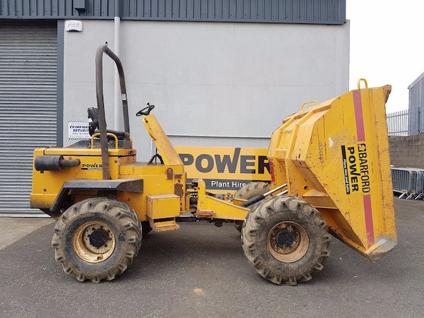 barford-9-ton-dumper-for-sale-wexford-power-plant-hire-5